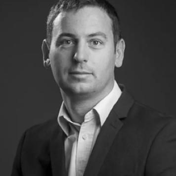Benoît Guignard