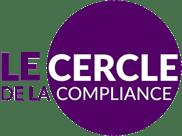 Le Cercle de la Compliance
