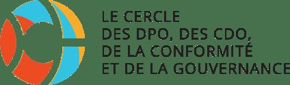 Le Cercle des DPO, des CDO, de la Conformité et de la Gouvernance