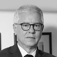 Philippe Montigny